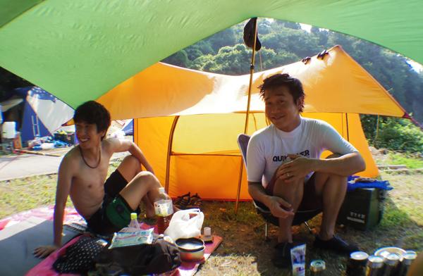 2013島camp212