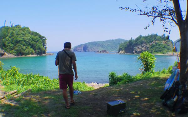 2013島camp220
