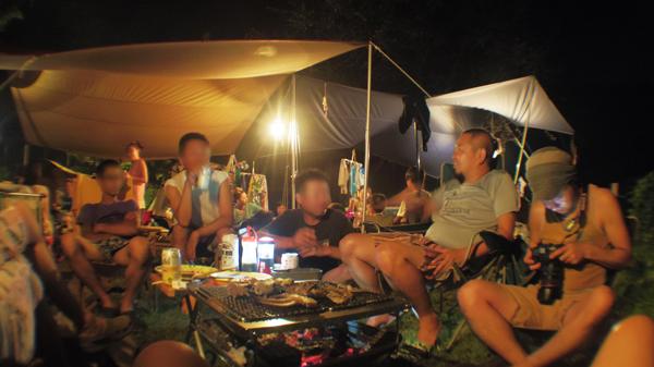 2013島camp216