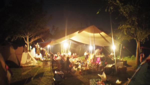 2013島camp217