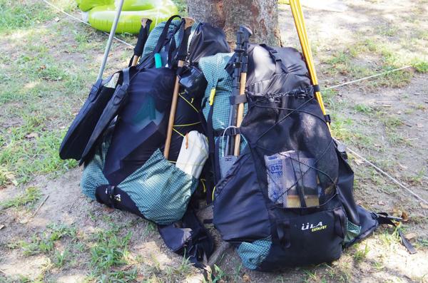 2013島camp219
