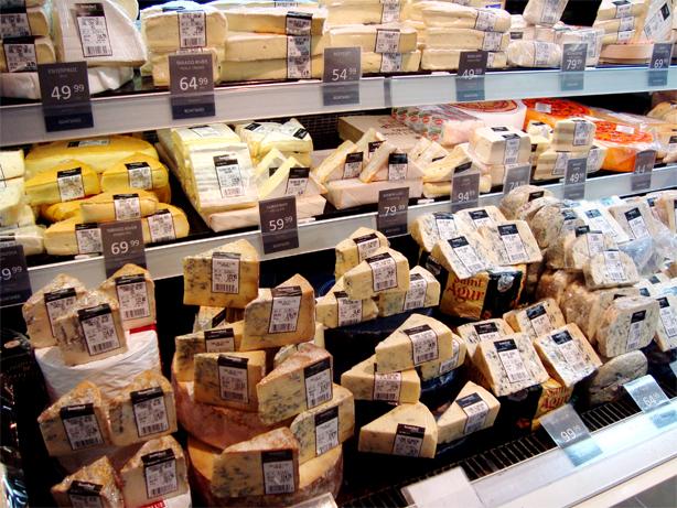 boatshed-cheese.jpg