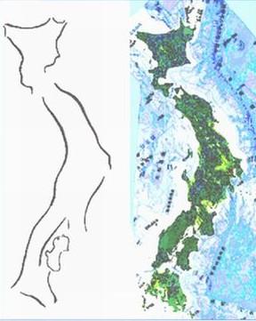 izanagi map rekisiBB