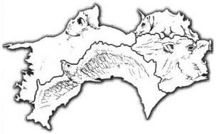 kerubimu map rekisiCC