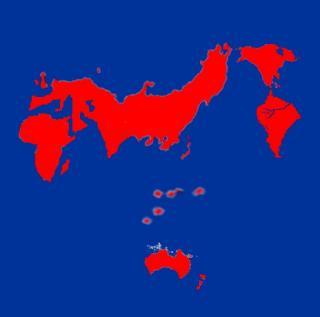 soujikei map ugoku 32