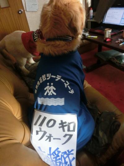 110繧ュ繝ュ邉ク蟲カ荳蛾・繧ヲ繧ェ繝シ繧ッ+015_convert_20130425200748
