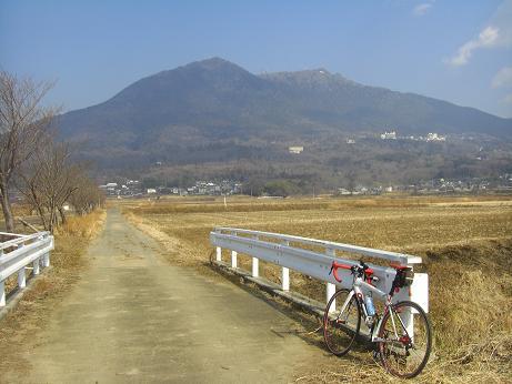 20140126つくばB (5)