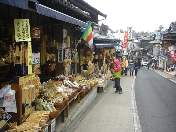 20140201山部方面 (5)