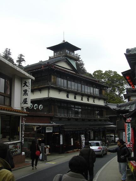 20140201山部方面 (6)
