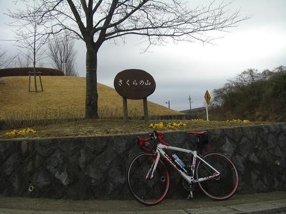 20140201山部方面 (9)
