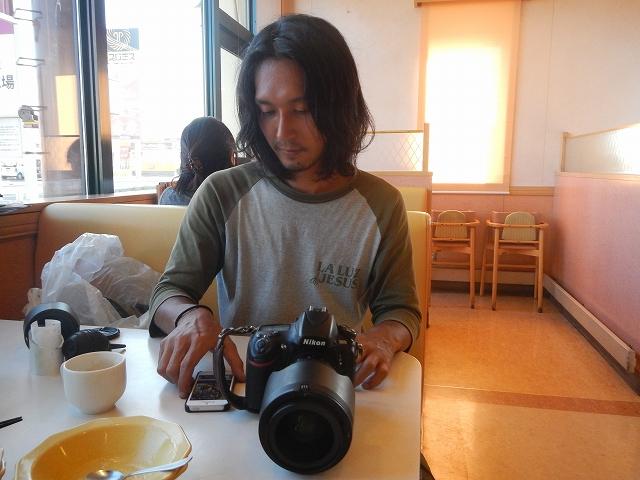 北海道b(1) (59)