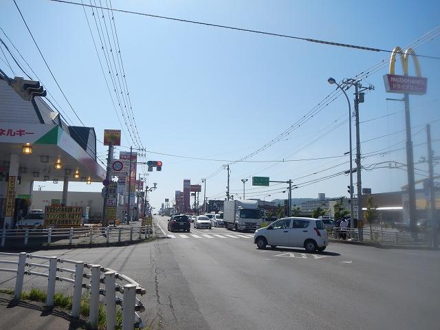 北海道b(1) (51)
