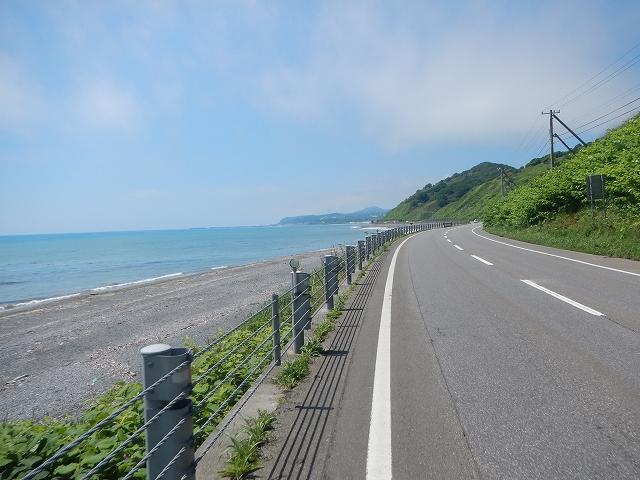 北海道b(1) (49)