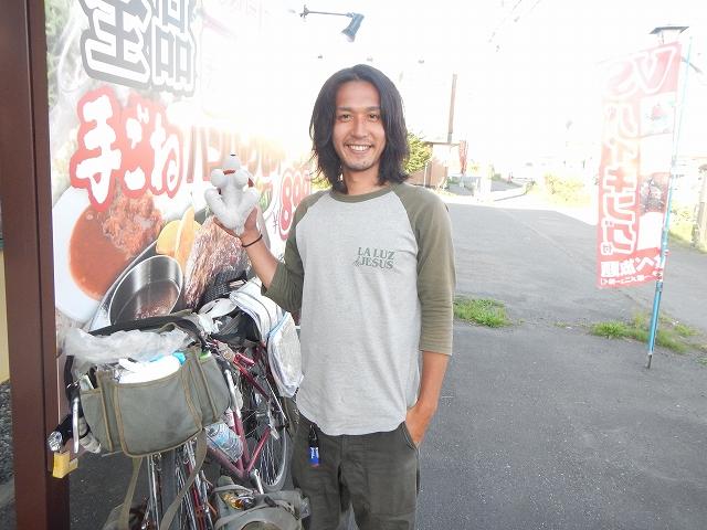 北海道b(1) (60)