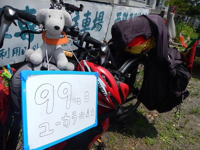 北海道b(1) (87)