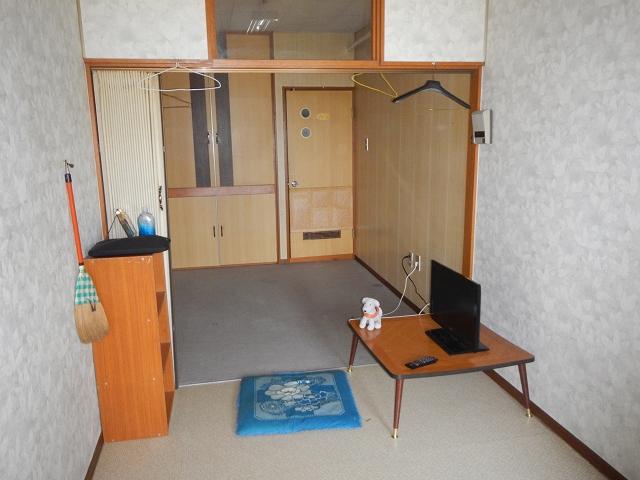 北海道b(1) (85)