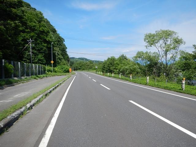 北海道b(1) (92)
