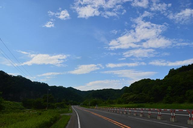 ほっかいどーー(1) (48)