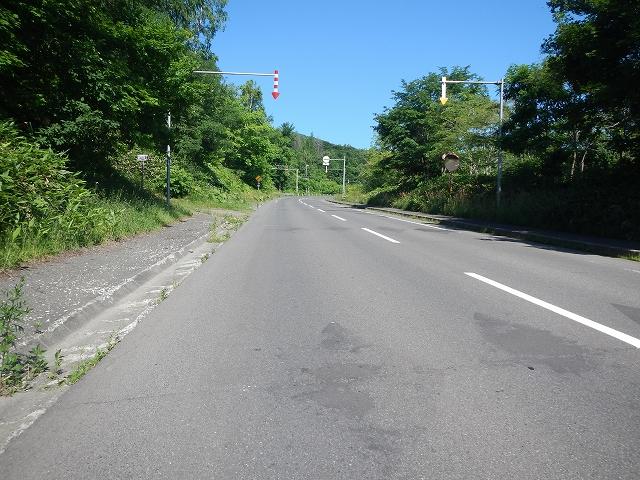 北海道ーb(1) (41)