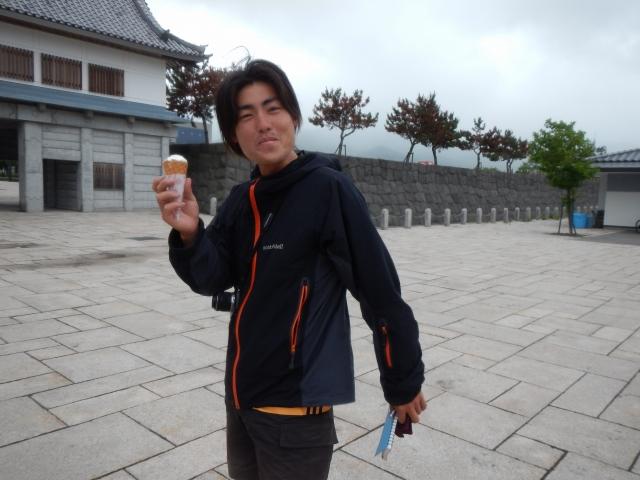 ほっかいどーk(1) (57)