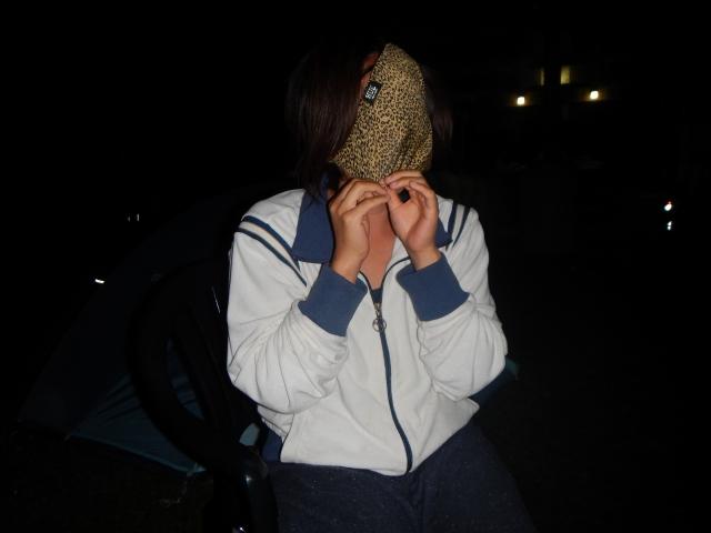 ほっかいどーk(1) (235)