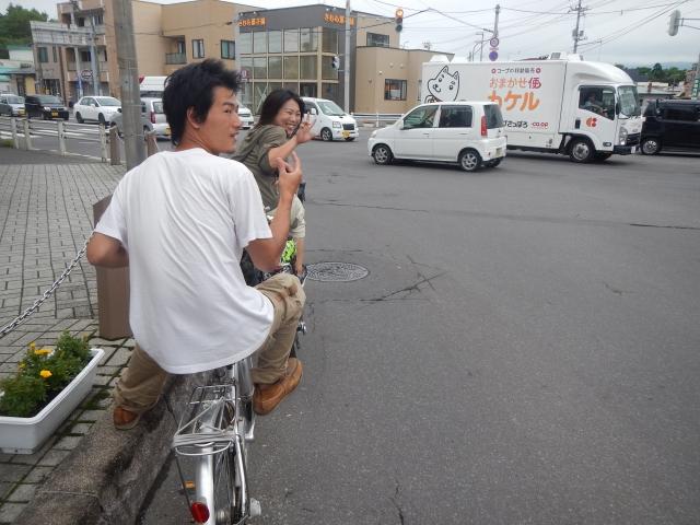 ほっかいどーl(1) (64)