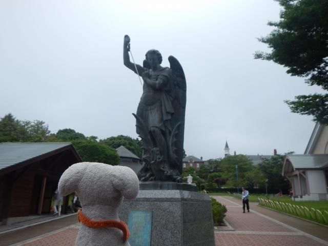 ほっかいどーl(1) (67)