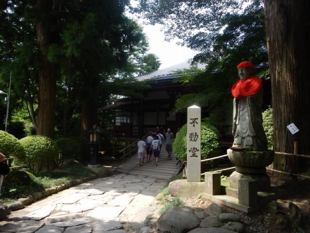 129日目(1) (40)