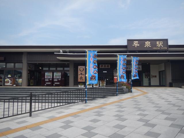 129日目(1) (85)