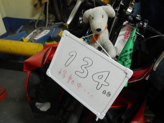 133(1) (25)