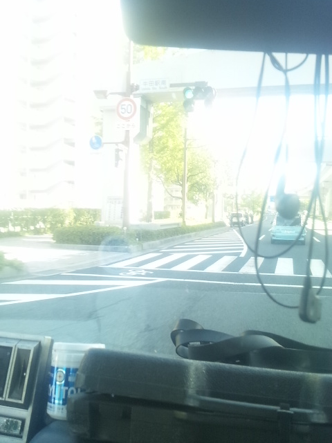 DVC130818ootagawa (18)