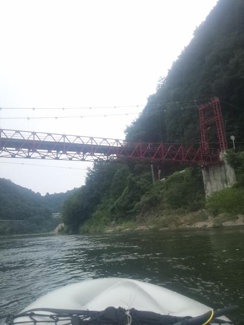 DVC130828ootagawa (20)