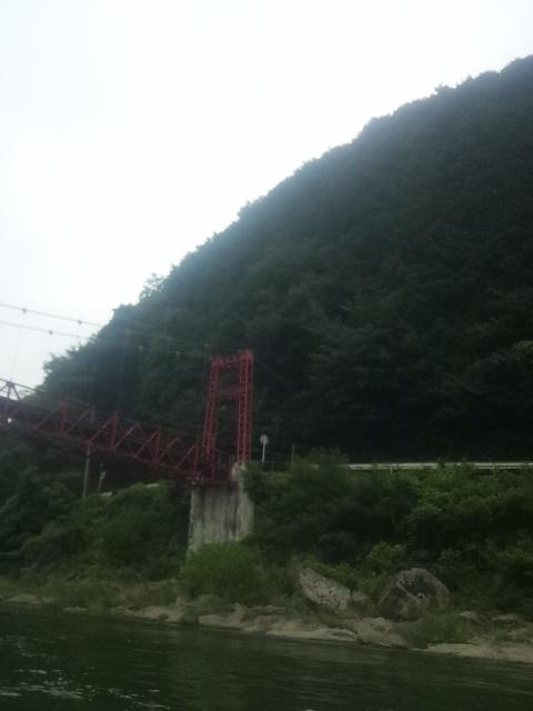 DVC130828ootagawa (19)