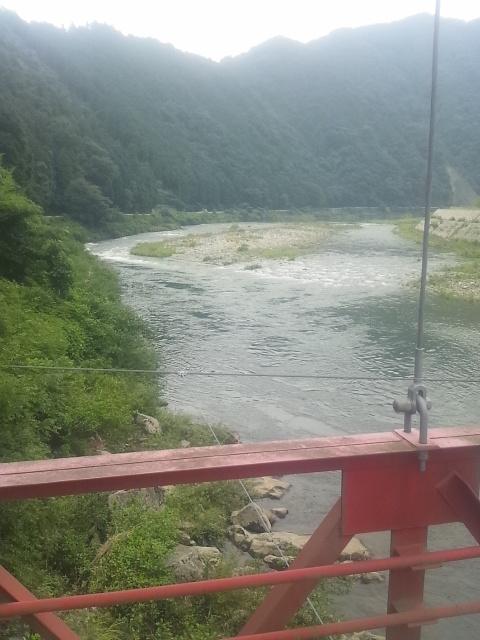 DVC130828ootagawa (30)