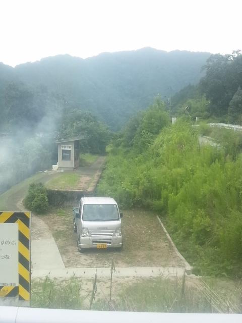 DVC130828ootagawa (26)