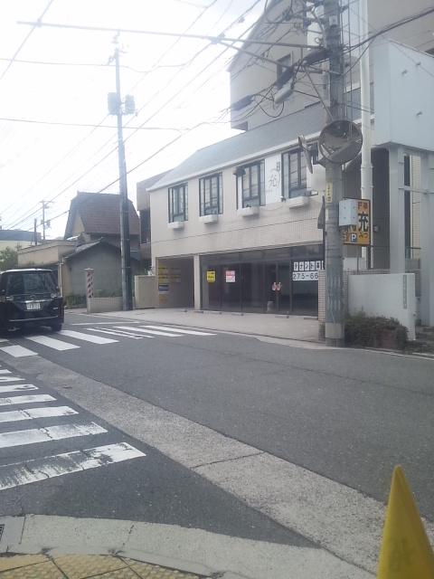 DVC131007KUYAKUSYO (2)
