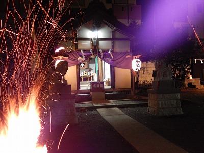 20140101神明神社