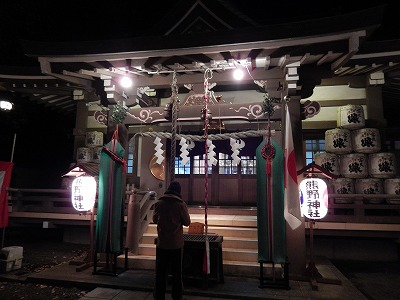 20140101熊野神社