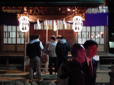 20140101山神社01