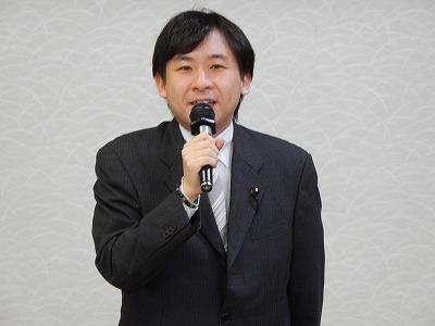 20140111千寿会01