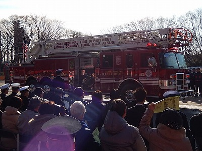 20140112消防03