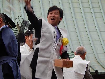 20140203豆まき04