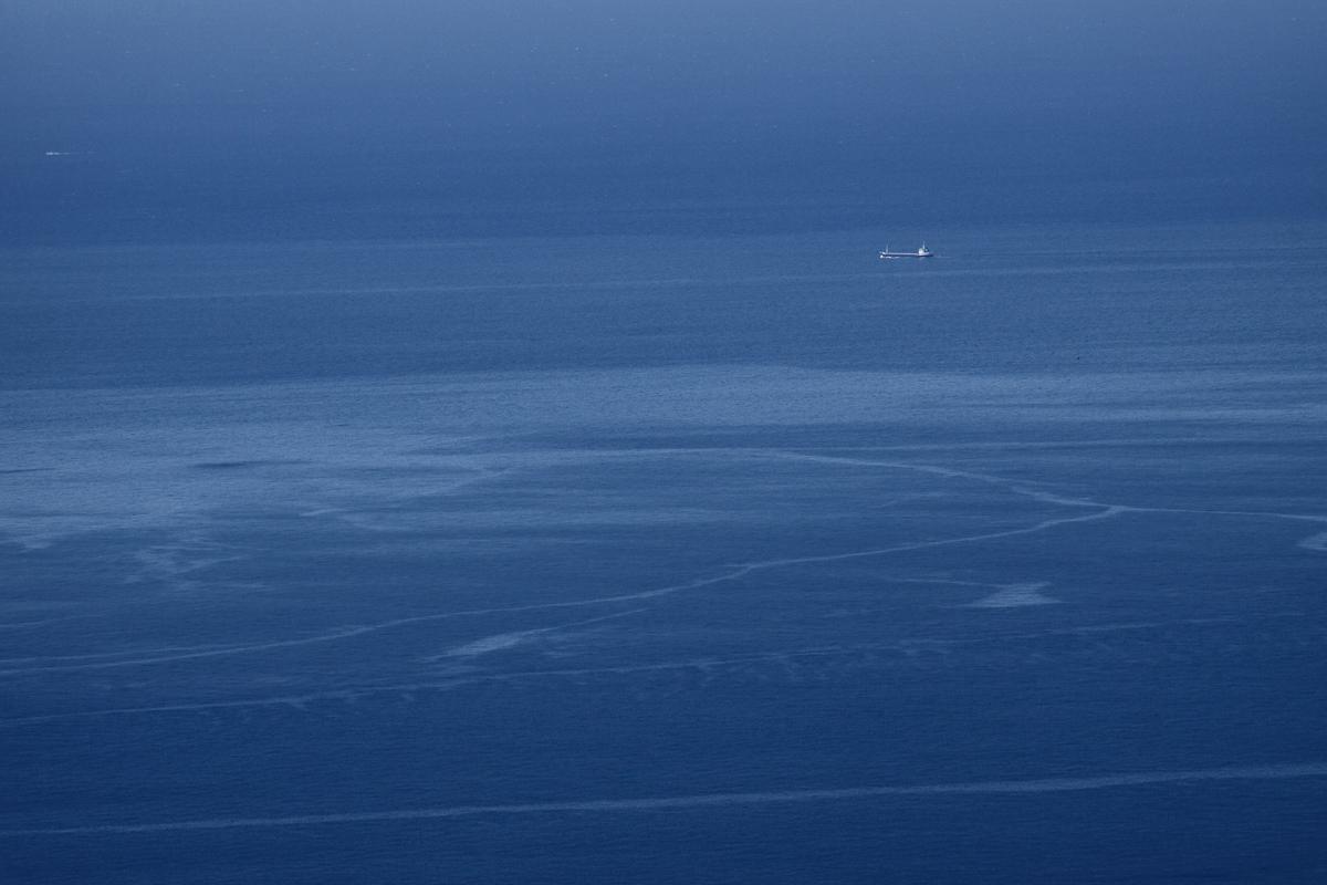130922海と船