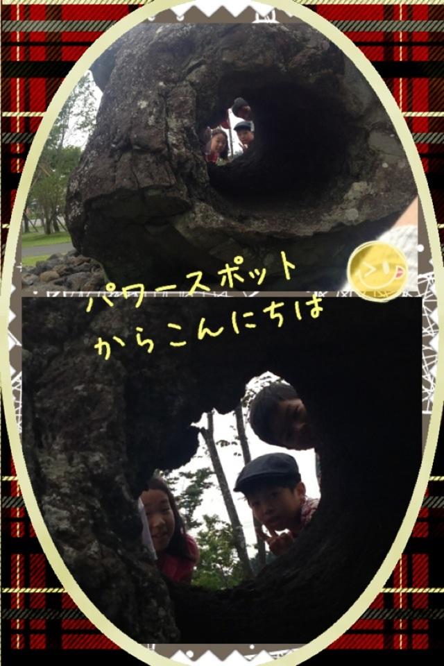image_20130730074032.jpg