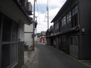 2011_0509_110428AA.jpg