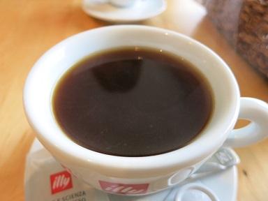 12-19パパのコヒー