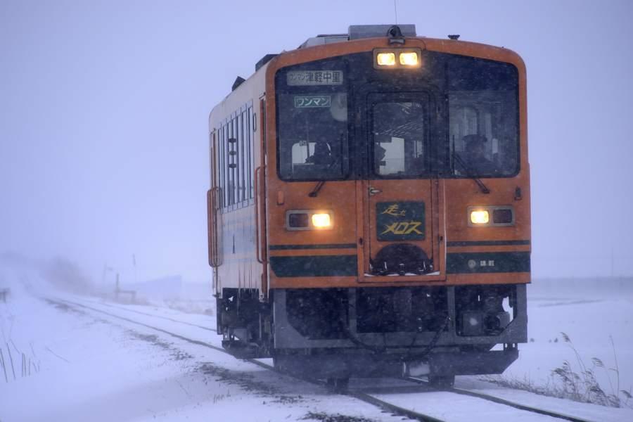 tsugaru20140131_055take1b.jpg