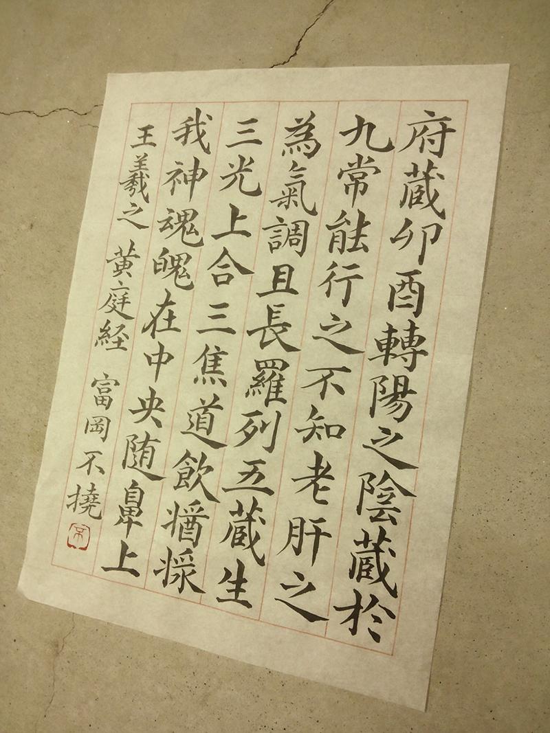 20130822_kouteikyo_2_2.jpg