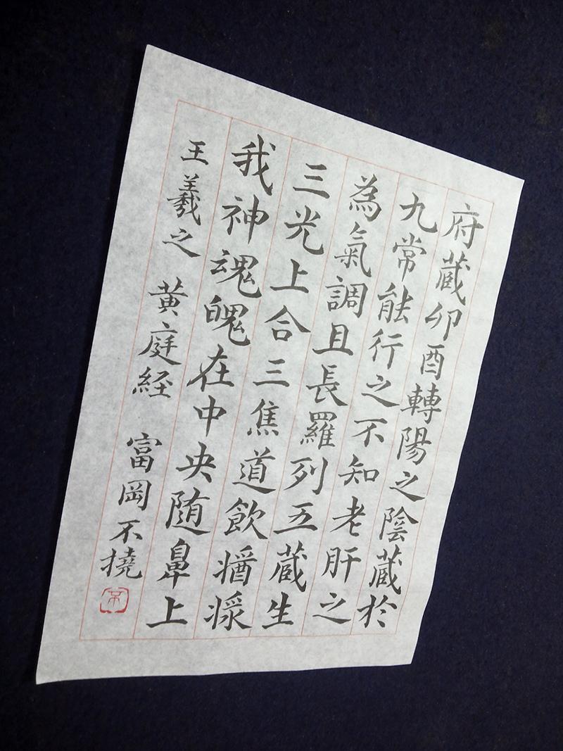 20130823_rin_kouteikyou_1_3.jpg