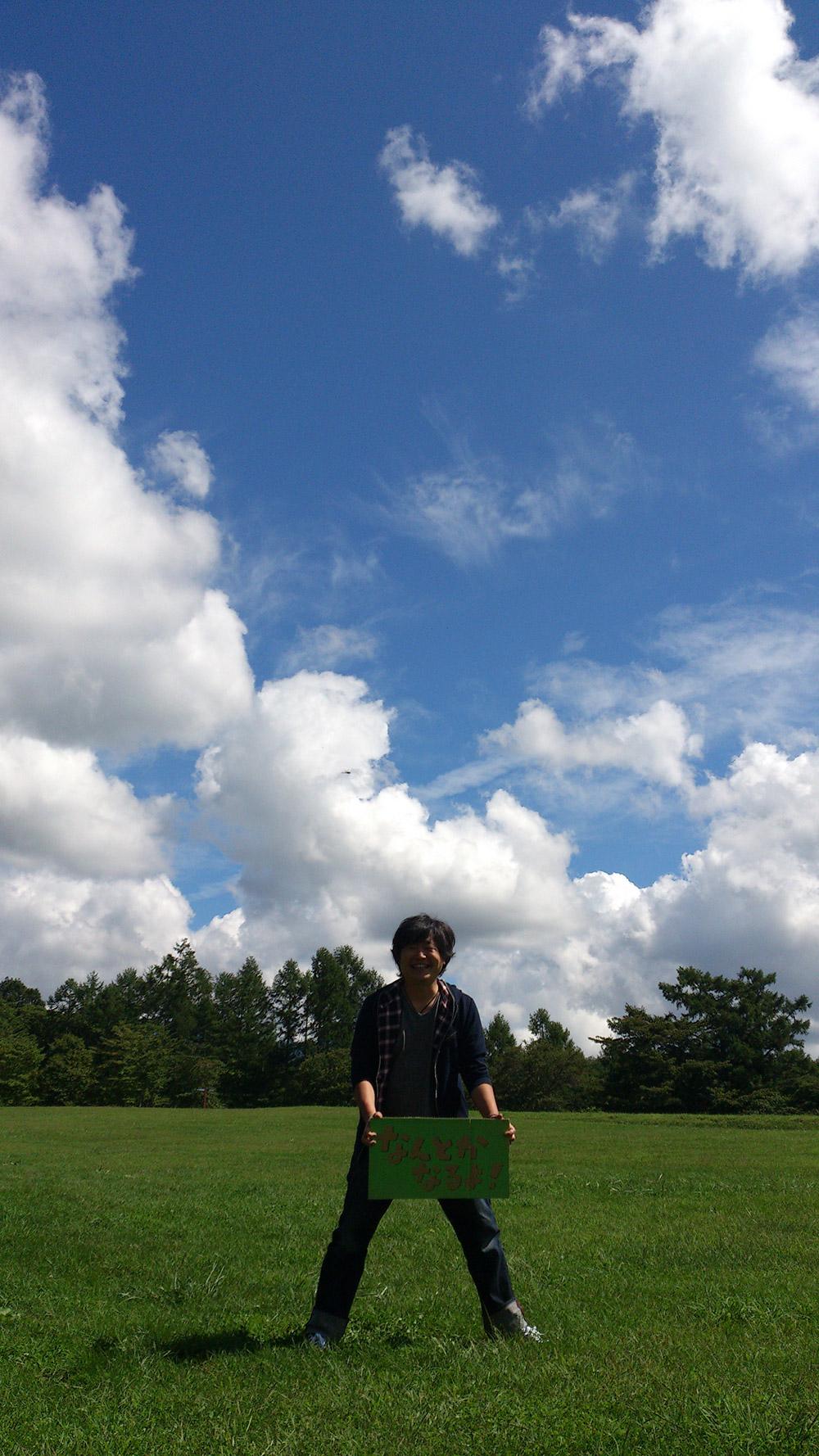 20130909_tomi.jpg